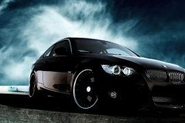 bmw-wallpaper-background-Is-Cool-Wallpapers