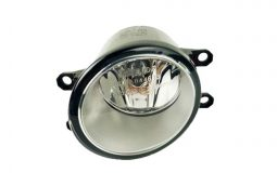 23-RX270-FOG-LAMP