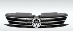 volkswagen-jetta-2015-2016-2017-front-grille-5C6853651AJZLL