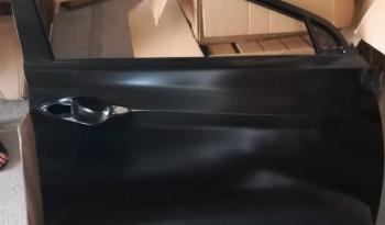 ELANTRA კარები ტაივანი (ოთხივე მხარე) full